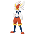 f:id:Ghost_gen8:20200801094219p:plain