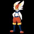 f:id:Ghost_gen8:20200901062740p:plain