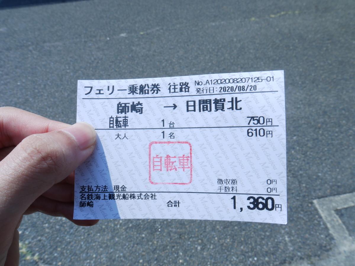 f:id:GiapponeDoriano:20200821172737j:plain