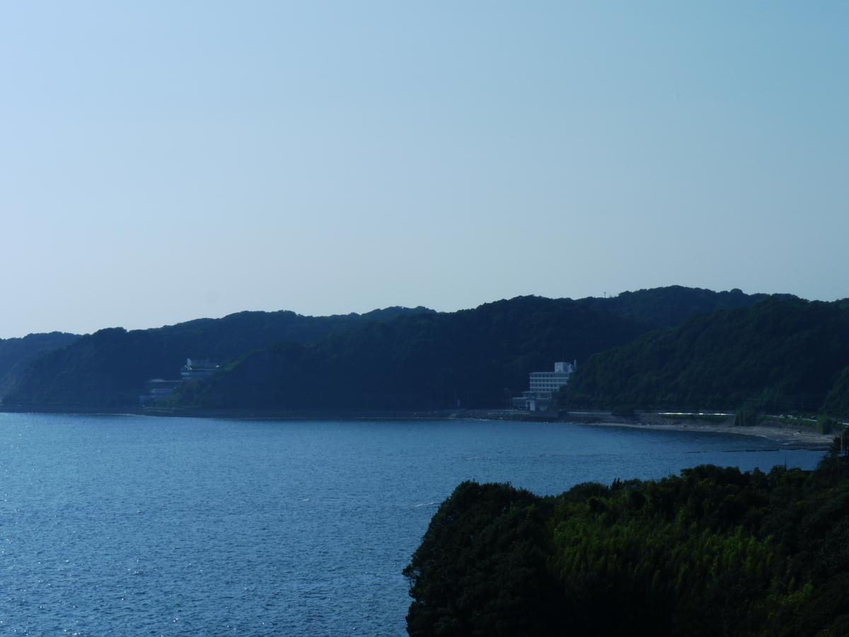 f:id:GiapponeDoriano:20200821181302j:plain