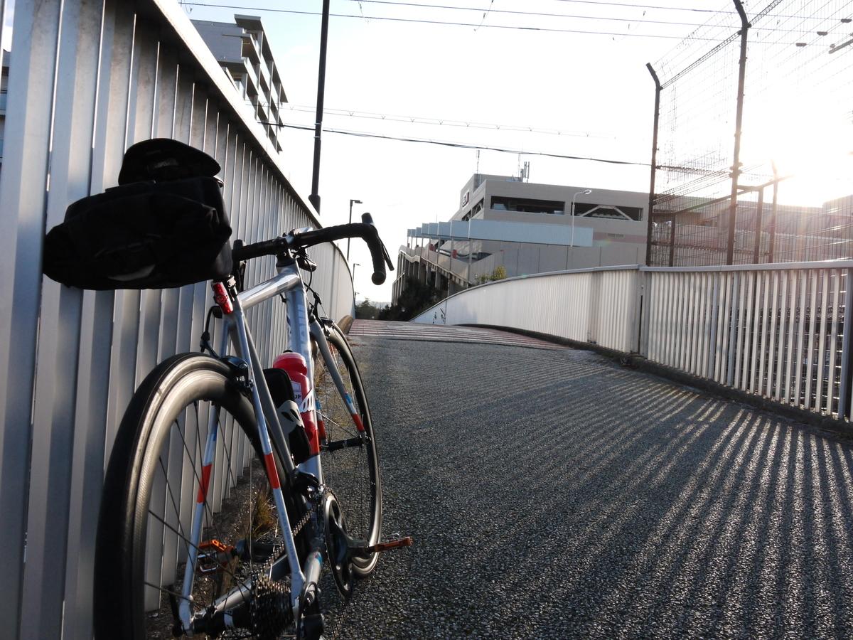 f:id:GiapponeDoriano:20210129175913j:plain