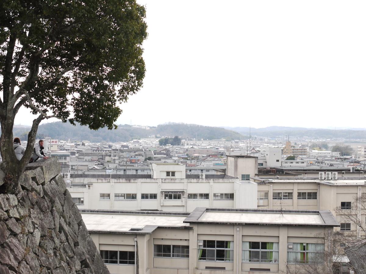 f:id:GiapponeDoriano:20210206144238j:plain