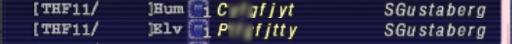 f:id:GilgaMetal:20210417011112j:plain