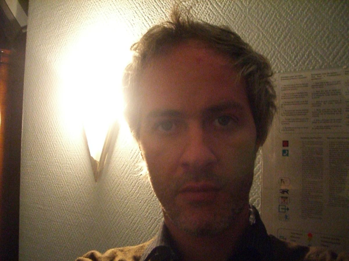 f:id:Gillesfilm:20210215223654j:plain