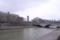 セーヌ。それは、きったない川。