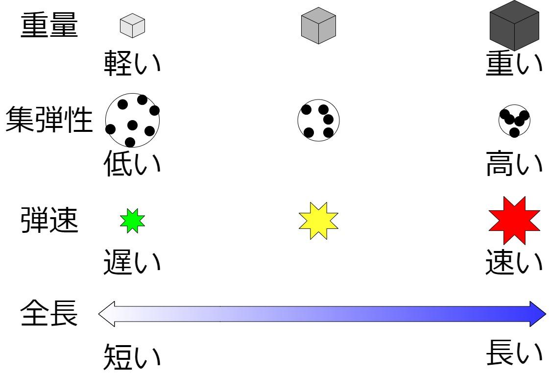 f:id:Gman_tk:20201108230803j:plain