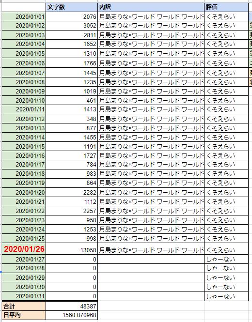 f:id:GoSets:20201231172655p:plain