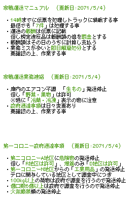 f:id:GoToSeven:20200505041705p:plain