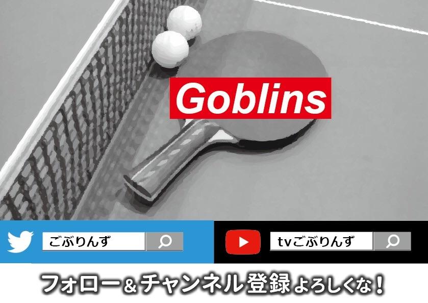 f:id:GoblinsTV:20190513220721j:image