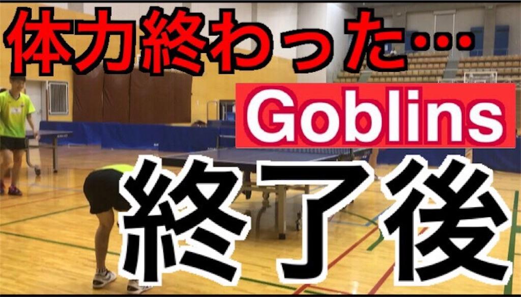 f:id:GoblinsTV:20190729202354j:image