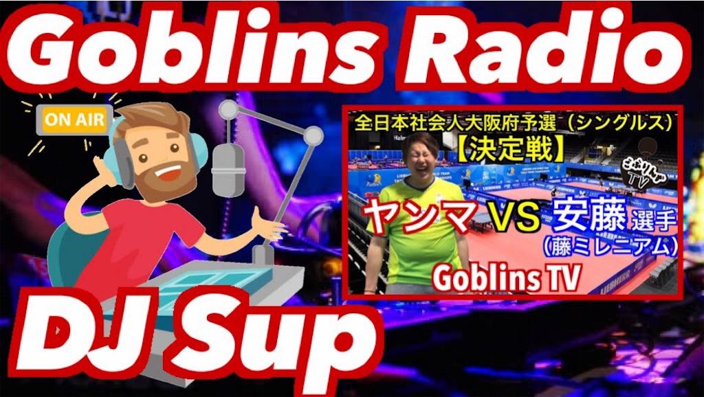 f:id:GoblinsTV:20190807212313j:image
