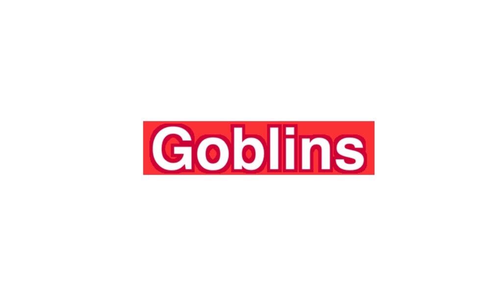 f:id:GoblinsTV:20190819235302j:image