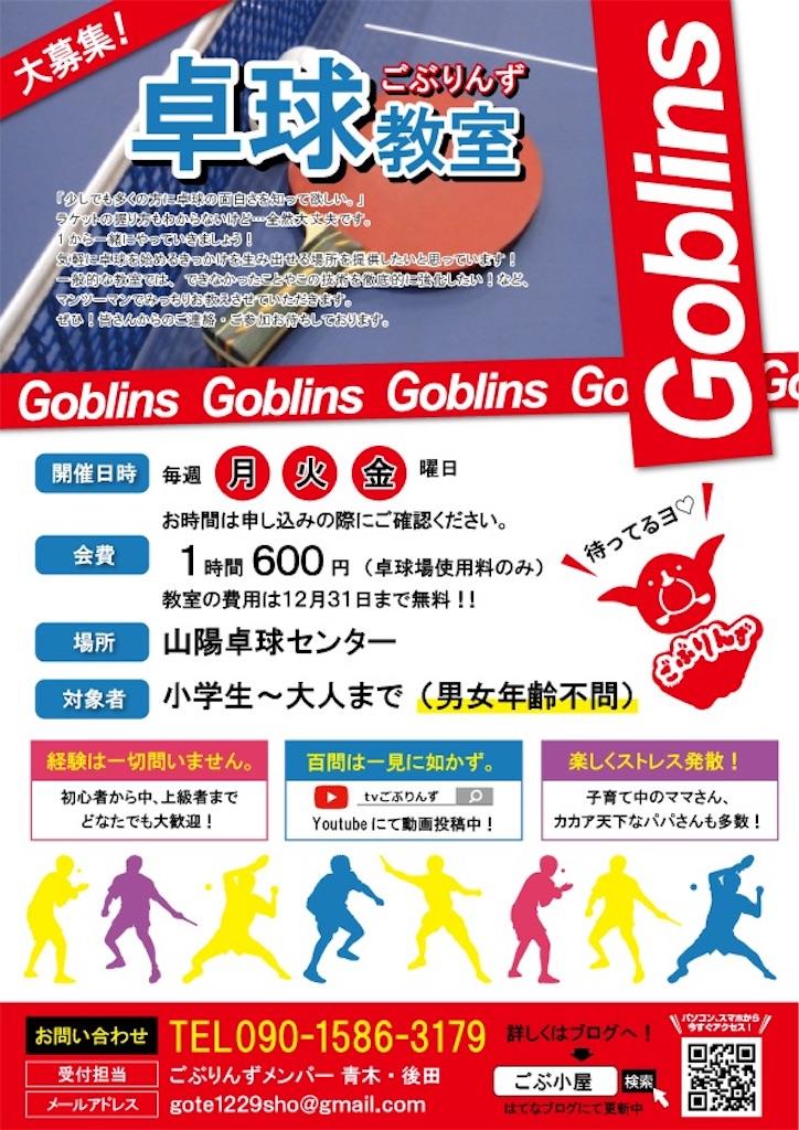 f:id:GoblinsTV:20190930174624j:image