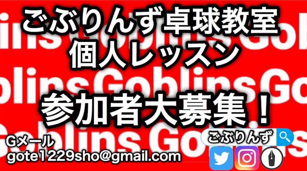 f:id:GoblinsTV:20191009191140j:image