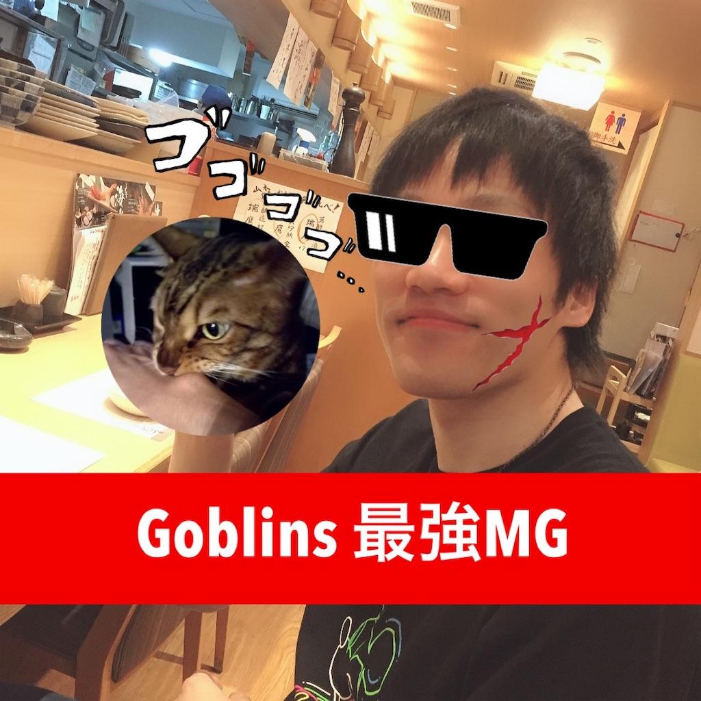 f:id:GoblinsTV:20191012205426j:image