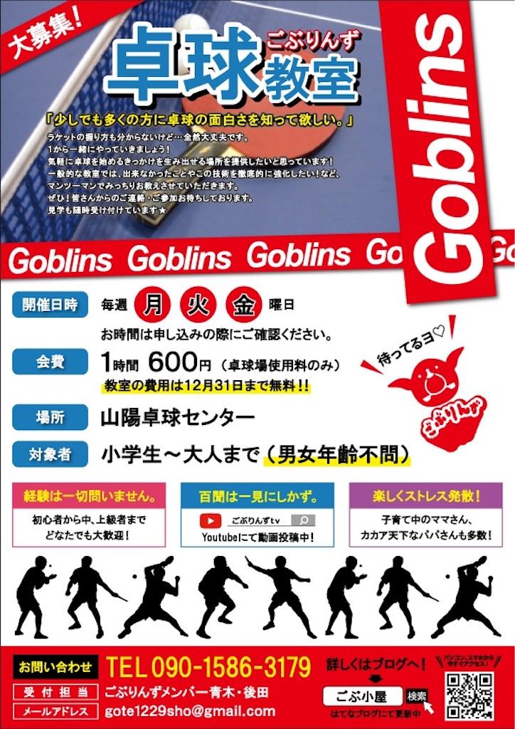 f:id:GoblinsTV:20191019001027j:image