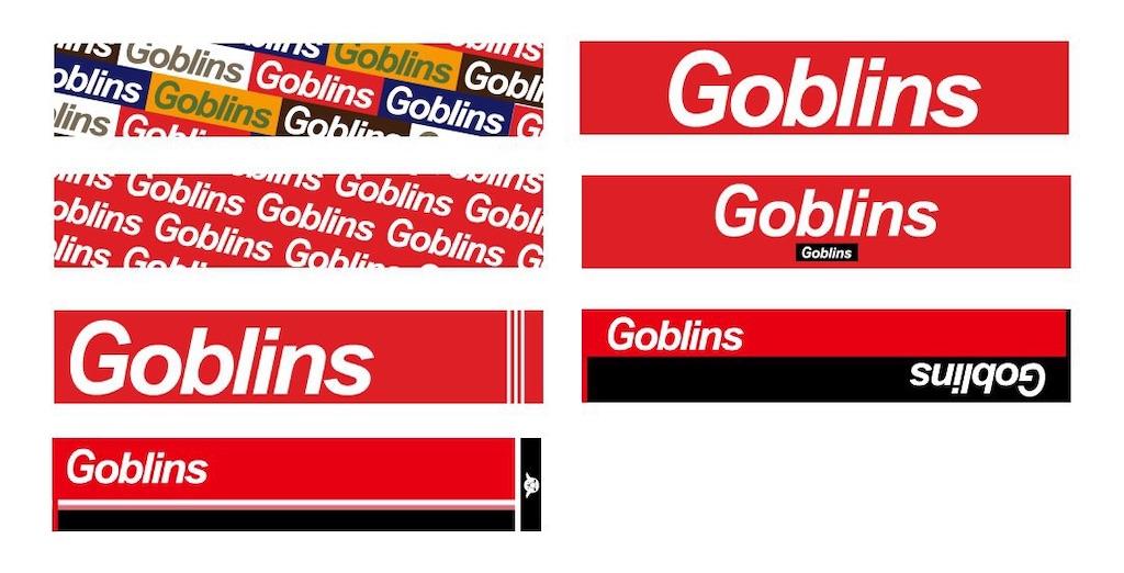 f:id:GoblinsTV:20200120160302j:image