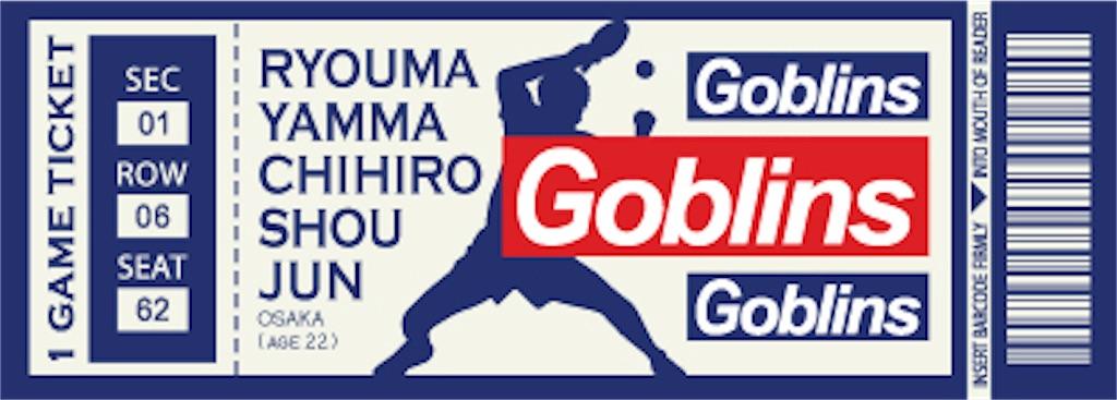 f:id:GoblinsTV:20200120160736j:image