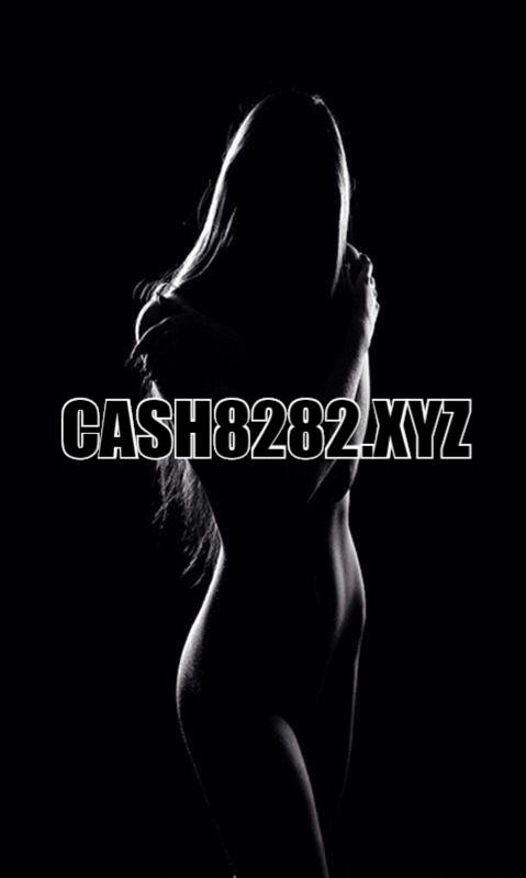 ᖫ╠ CASH8282 . XYZ ╣ᖭ⤷휴대폰소액현금화⤶⤷상품권교환⤶⤷스마트폰