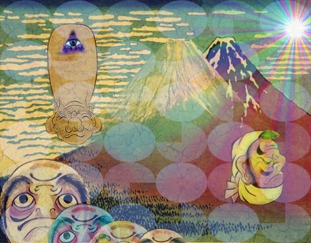f:id:Gogh_Ikeda:20190708153723j:image