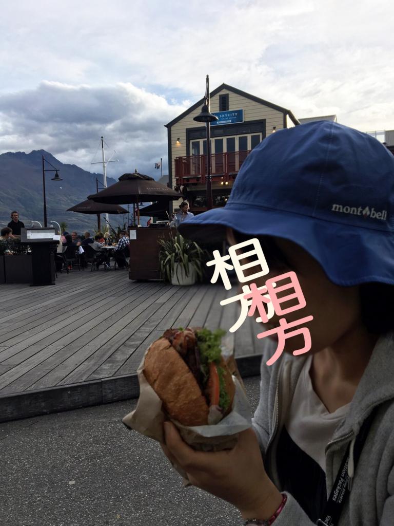 f:id:Gohang:20161226205706j:plain