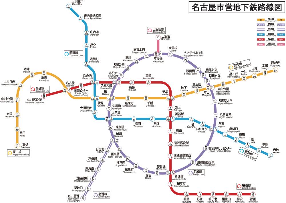 f:id:Gohang:20170929111630j:plain