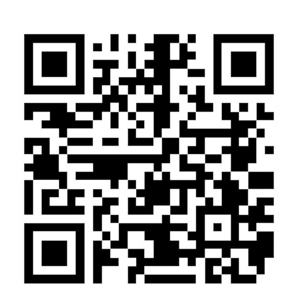 f:id:GoinkyoFan:20171230124004j:image
