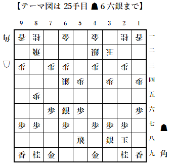 f:id:GokigenTotoki:20170702182613p:plain