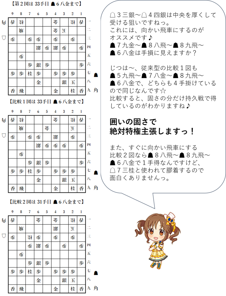 f:id:GokigenTotoki:20170702191421p:plain