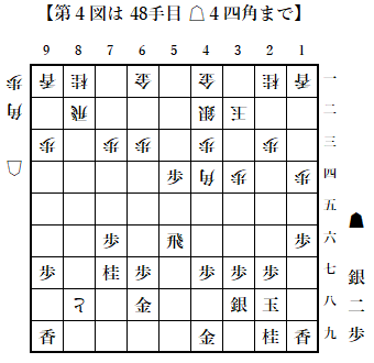 f:id:GokigenTotoki:20170702192708p:plain