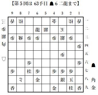 f:id:GokigenTotoki:20170702193009p:plain