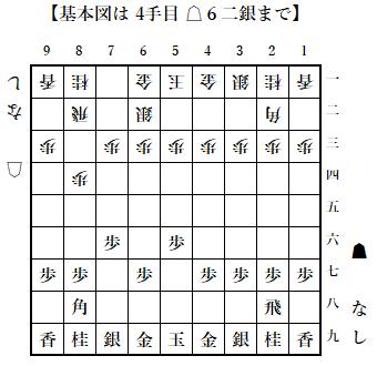 f:id:GokigenTotoki:20170717174728p:plain