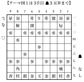 f:id:GokigenTotoki:20170717174917p:plain