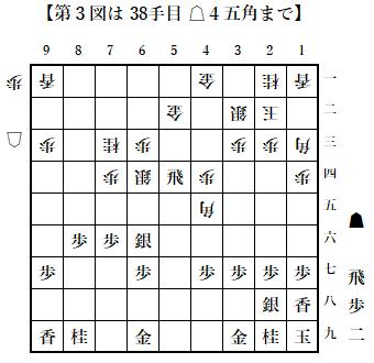 f:id:GokigenTotoki:20170717181158p:plain