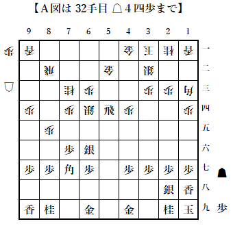 f:id:GokigenTotoki:20170717181518p:plain