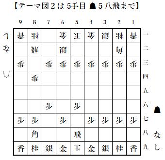 f:id:GokigenTotoki:20170717182340p:plain