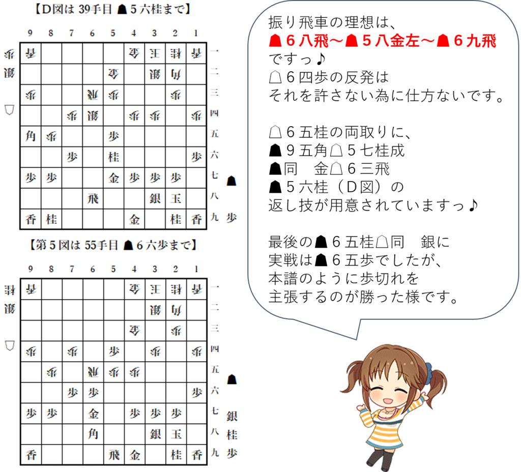 f:id:GokigenTotoki:20170717205625p:plain