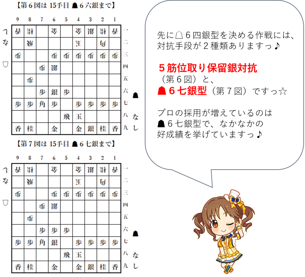 f:id:GokigenTotoki:20170717211916p:plain