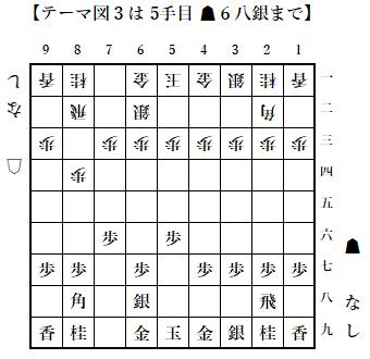 f:id:GokigenTotoki:20170719003416p:plain