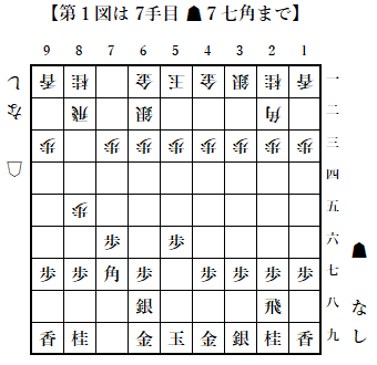 f:id:GokigenTotoki:20170722144503p:plain