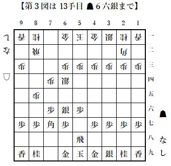 f:id:GokigenTotoki:20170723154438p:plain