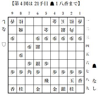f:id:GokigenTotoki:20170723155937p:plain