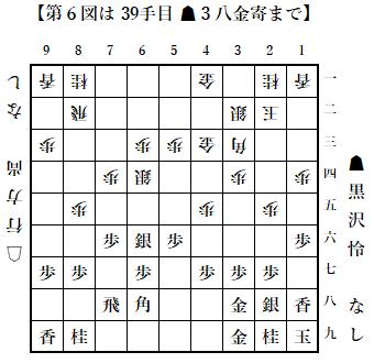 f:id:GokigenTotoki:20170723230207p:plain