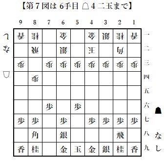 f:id:GokigenTotoki:20170723234002p:plain