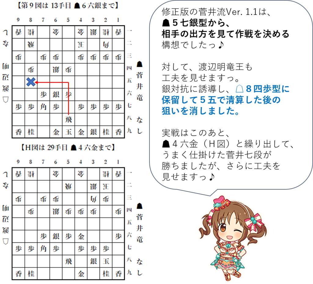 f:id:GokigenTotoki:20170724001757p:plain