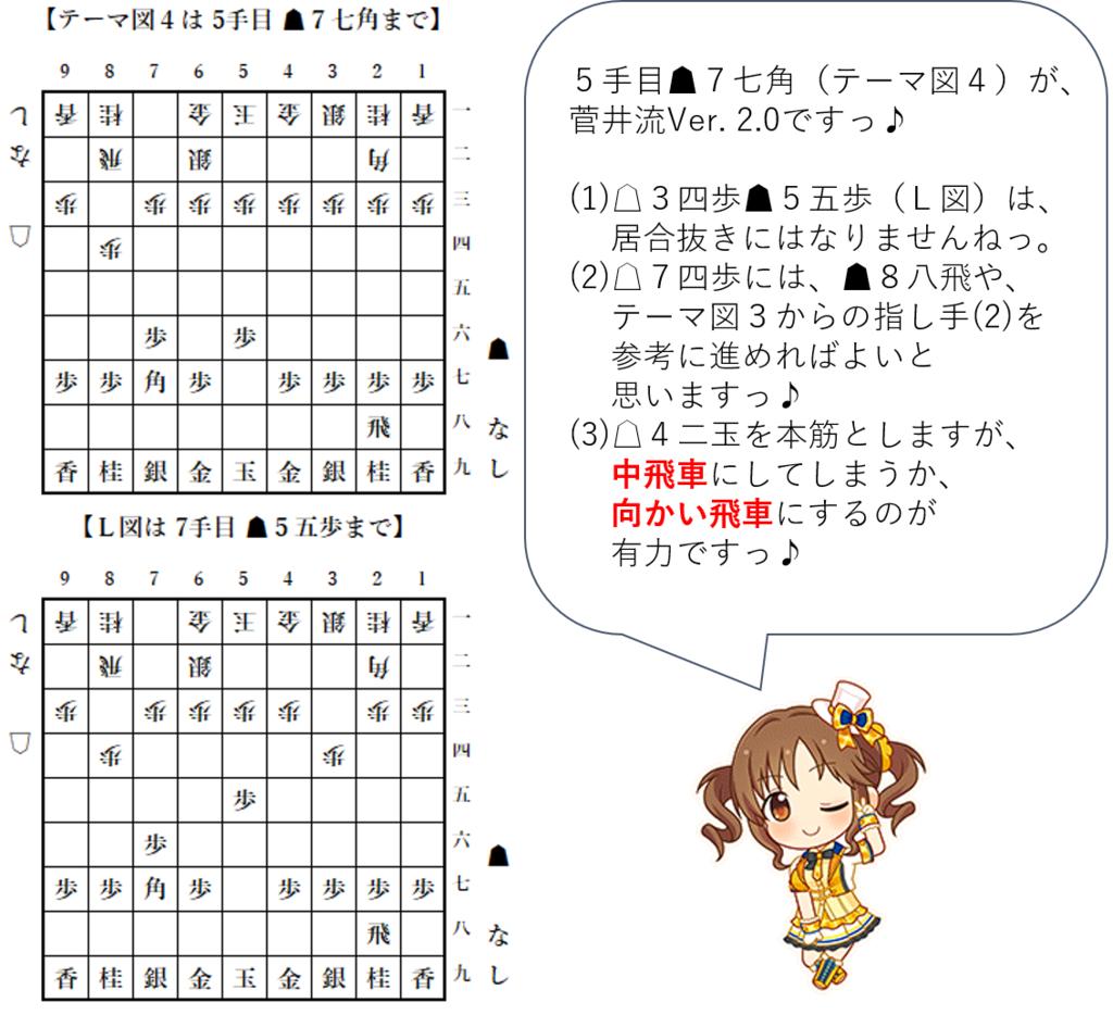 f:id:GokigenTotoki:20170724024022p:plain