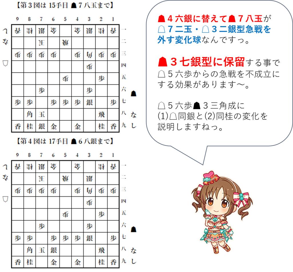 f:id:GokigenTotoki:20170812004407p:plain