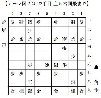 f:id:GokigenTotoki:20170812222036p:plain