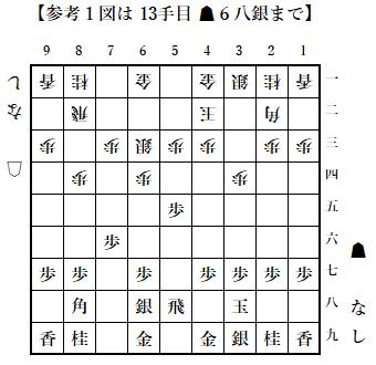 f:id:GokigenTotoki:20171027225111p:plain