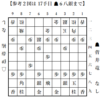 f:id:GokigenTotoki:20171027225125p:plain